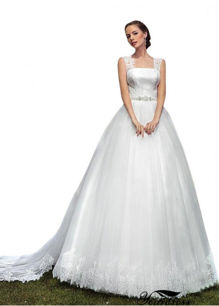 Yourdress Long Newest Wedding Ball Gowns UK For Sale