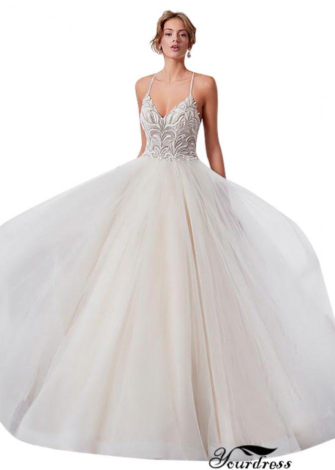 Us Wedding Dress Shop Design Your Own Wedding Dress Online Free Wedding Dresses In Qatar,Wedding Guest Wedding Dresses For Girls Indian