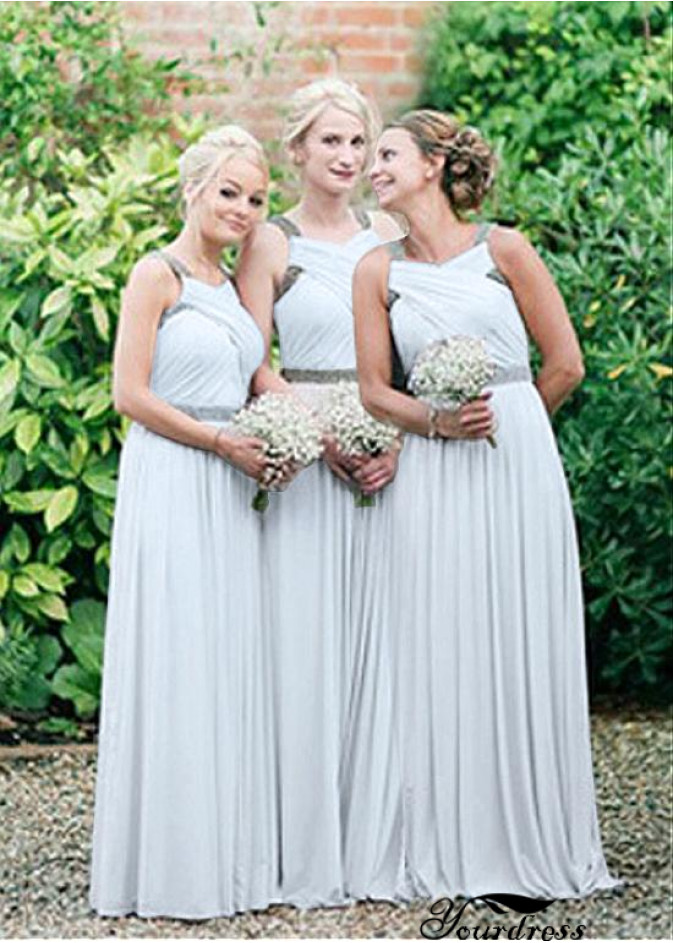 94ca26fe781 Tmdress Bridesmaid Dress · Tmdress Bridesmaid Dress