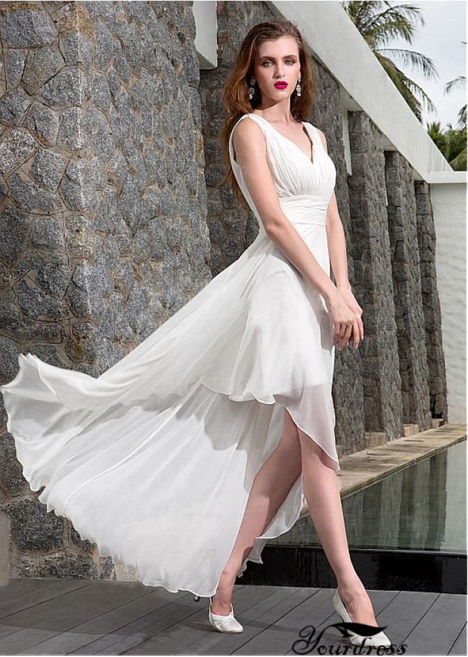 Champagne Wedding Dress With Ivory Lace Overlay Wedding Dresses Merseyside Wedding Sari Image,Beach Ceremony Short Beach Wedding Dresses