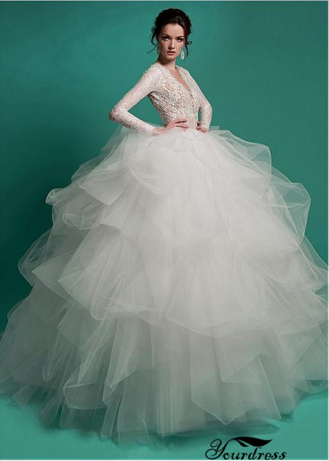Cheap Online Wedding Dresses China Corset High A Line Wedding Dress Holland Cheap Wedding Gowns,Summer Casual Wedding Dresses