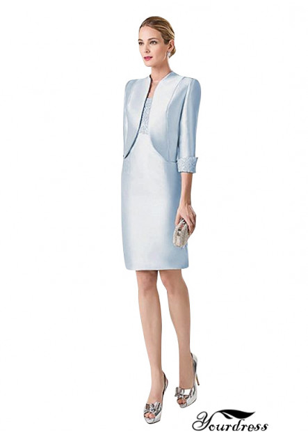 Yourdress Dress Suits For Wedding Mother Of The Bride In All Size