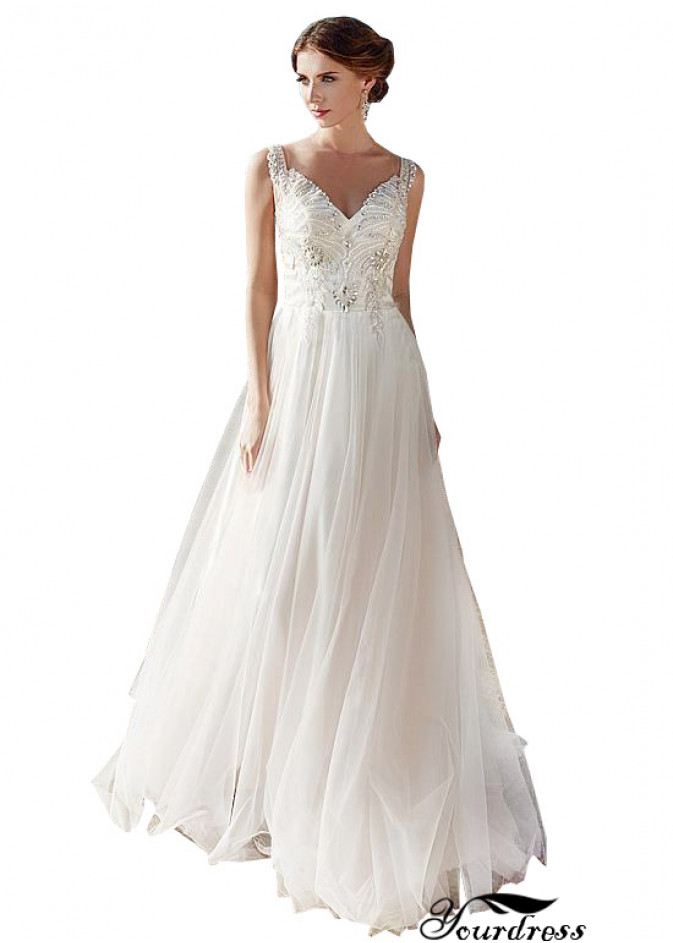 Cheap Prom Dresses Glasgow Prom Skater Dresses Online Prom Dresses Boise Idaho,How To Find A Cheap Wedding Dress