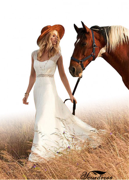 Yourdress Beach Wedding Dresses And Bridal Boutiques Online