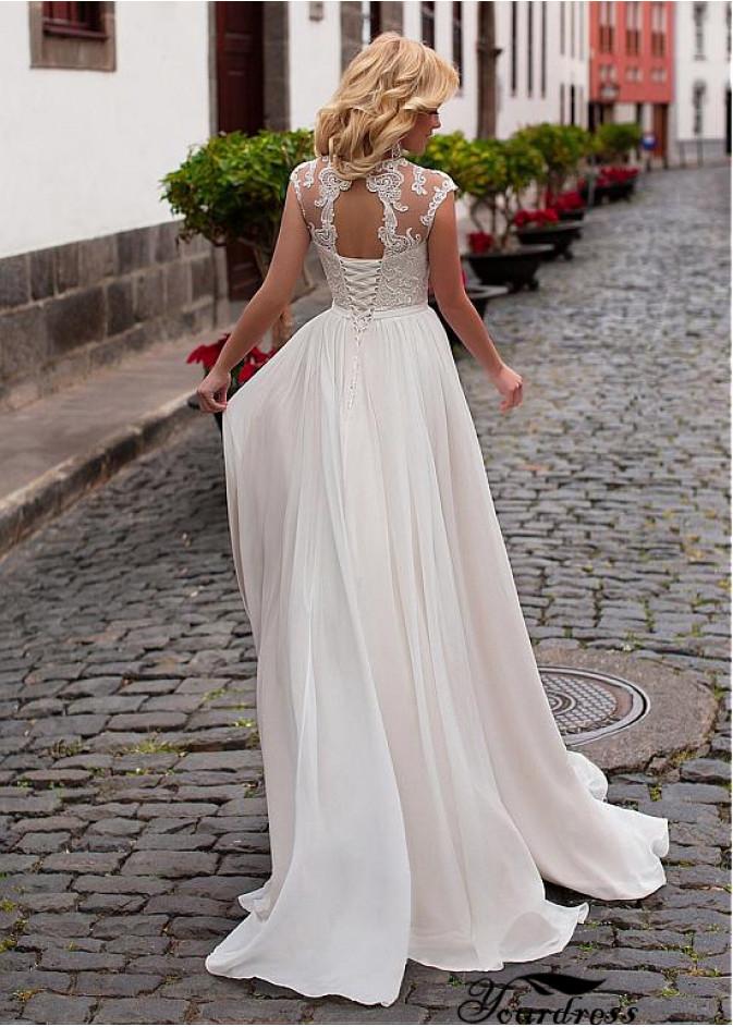 Cheap Wedding Dresses Online Usa Pencil Dresses For Weddings Viktor And Rolf Wedding Dress,Boutique Wedding Guest Dresses