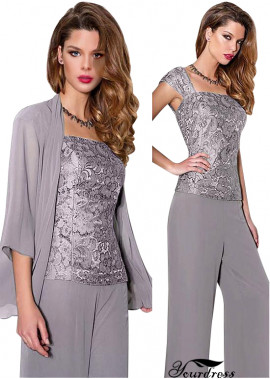 Mother Of The Bride Outfits & Mother Of Bride Jump Suit