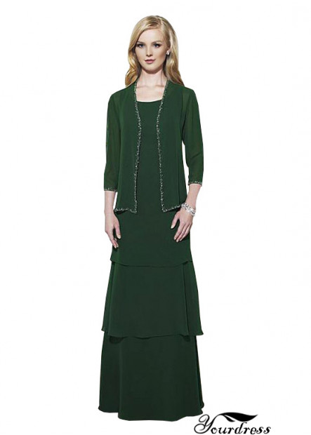 Best Mother Of The Bride Dresses Suits With Jackets 2020