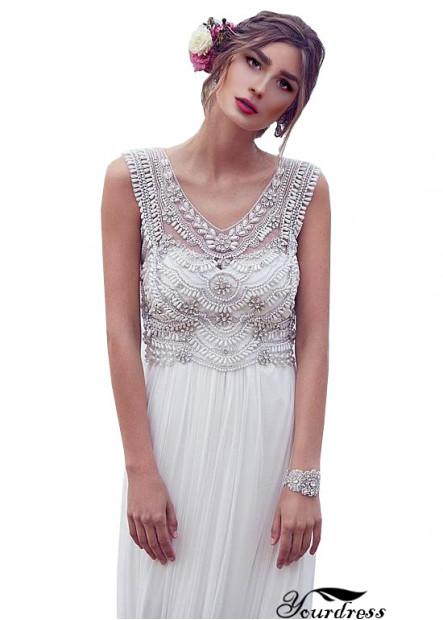 Yourdress Bridal Wedding Dresses Online Shopping UK Sale