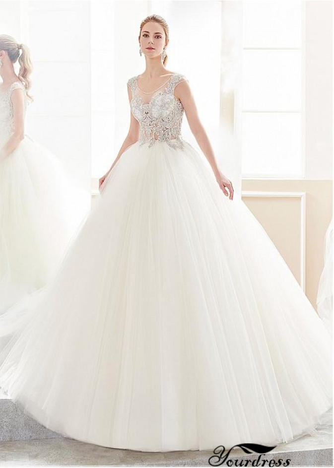 David Bridal Cheap Wedding Dress On Sale Old Fasion Wedding Dresses Uk Wedding Dresses On Sale For Under 100,Wedding Dresses Rental Nyc