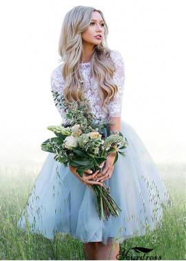 Yourdress Short Dresses For An Autumn Wedding Guest