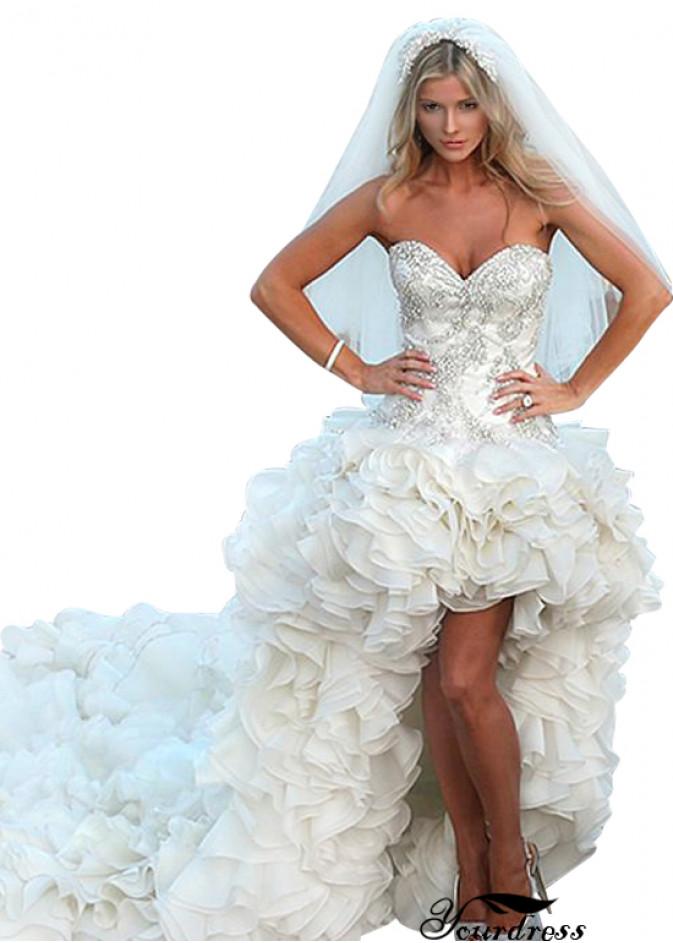 David Tutera Wedding Dresses 2020 Vintage Wedding Dresses Us Wedding Dresses And Prices Around North West South Africa