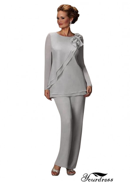 Cheap Ladies Trouser Suits For Mother Of The Bride UK