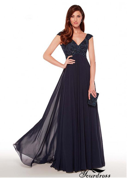 Yourdress Mother Of The Bride Dress Wedding & Formal Occasion