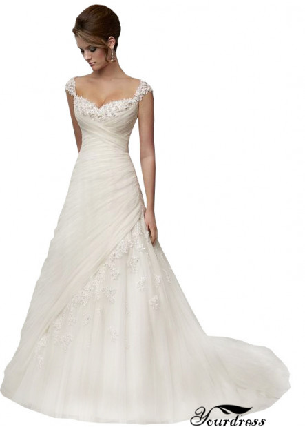 Yourdress Bridal Dress Wedding Gowns 2021 Shop
