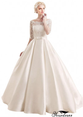 Yourdress Ball Gowns Dresses For Weddings Cheap From UK