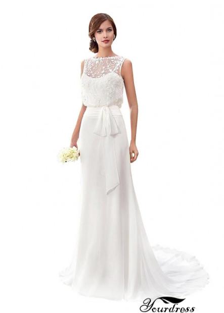 Yourdress Beach Wedding Dresses Bridesmaid Dresses UK