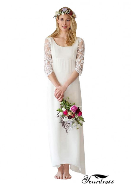 Buy Yourdress Wedding Dresses Bridesmaid Dresses UK