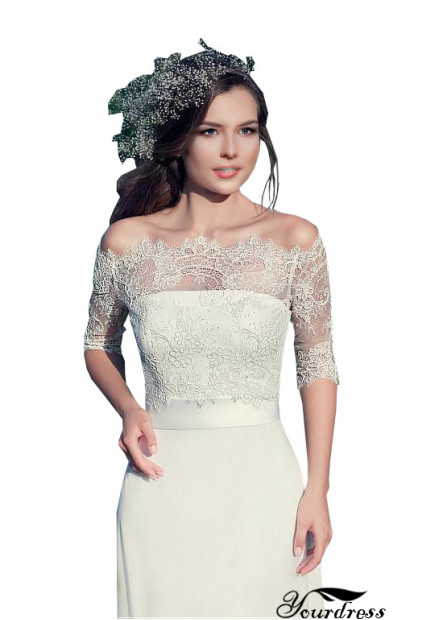 Yourdress Wedding Dresses Bridal Gowns Formal Dresses Evening Wear