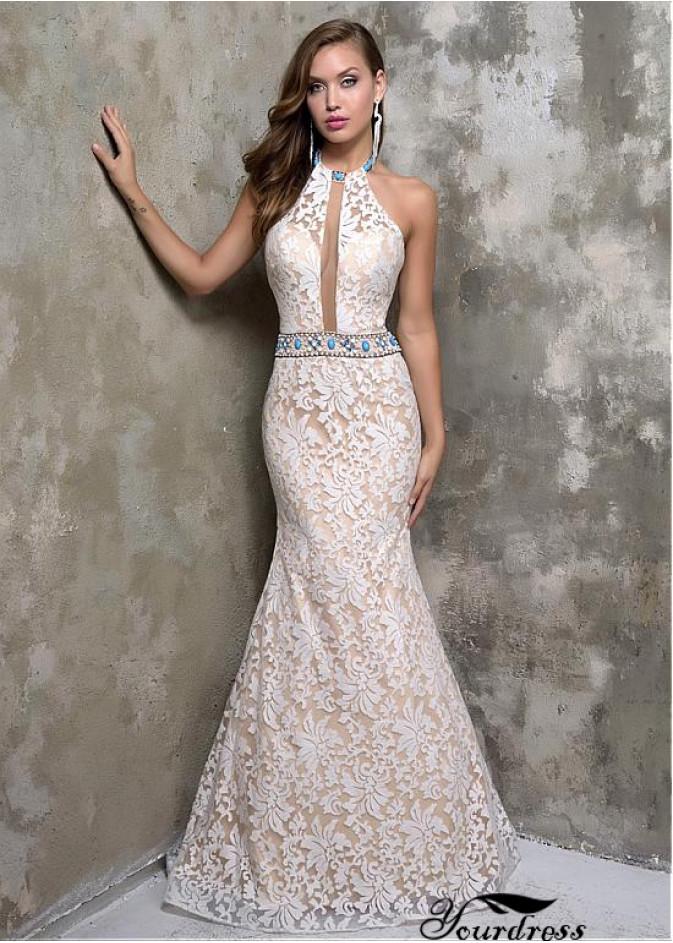 Ebay Evening Dresses Size 14 Looking For Long Dresses Evening Grown Mature Evening Wear