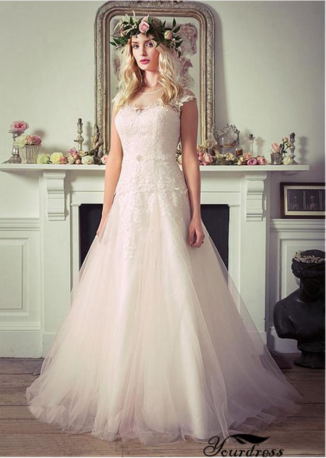 Ebay Wedding Dresses Size 14 J Crew Wedding Mother In Law Dress Wedding