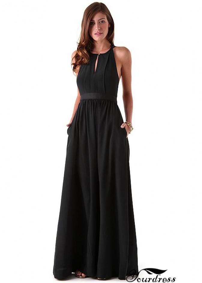 Elegant Evening Dresses Plus Size Evening Gowns Lebanon Off Shoulder Evening Dresses Uk,Wedding Dresses In Texas