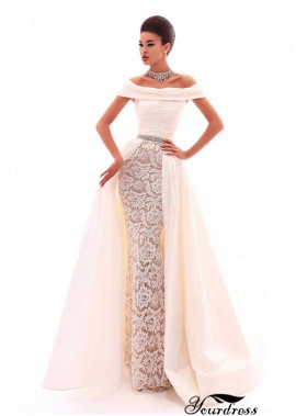 Yourdress Evening Dress