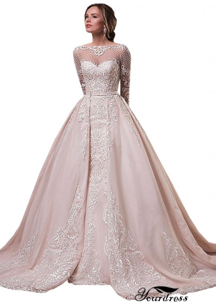 Yourdress Ball Gowns Bridal Shops That Buy Used Wedding Dresses