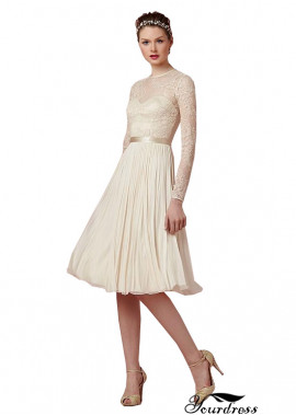 Yourdress Short Dresses To Wear To A Wedding 2021
