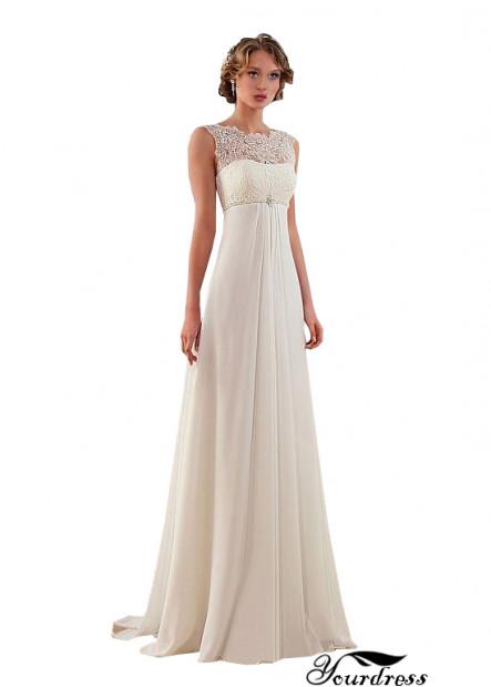 Yourdress Wedding Dress Shops Campbelltown Nsw