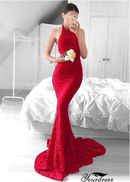 Yourdress Dress