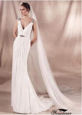Yourdress Veil