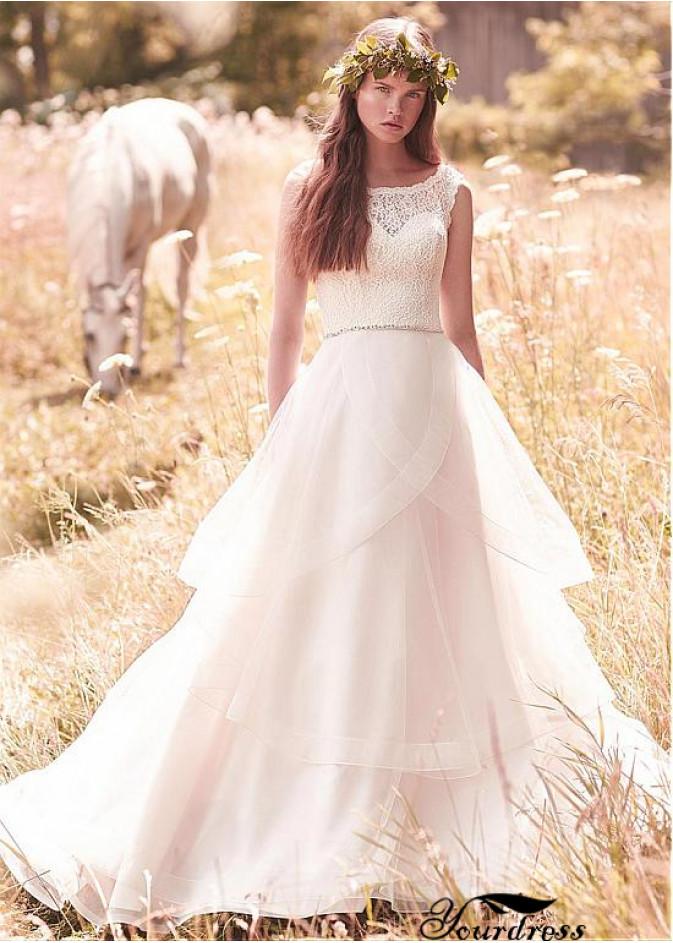 Guest Garden Wedding Dresses Small Home Wedding Ideas Wedding Bridal Shoes Nz