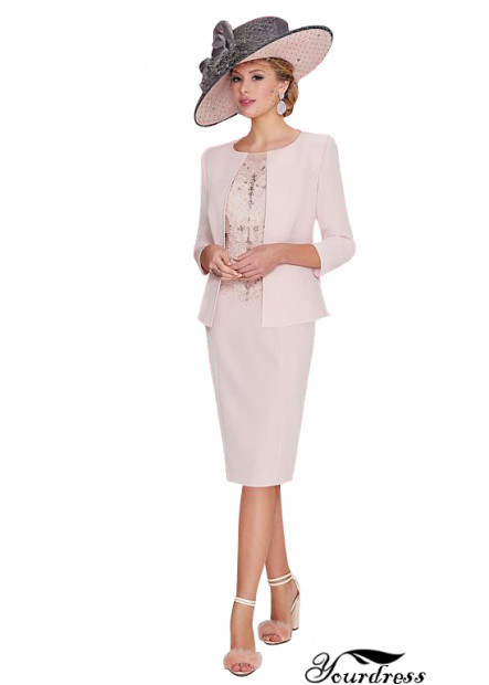 Yourdress Designer Wedding Outfits For Mother Of The Groom Dresses