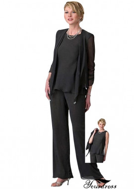 Yourdress Custom Made Mother Of The Bride Pantsuits In Any Size