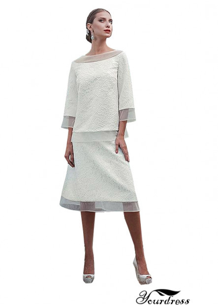Yourdress Short Wedding Dresses Wedding Mother Suits Online