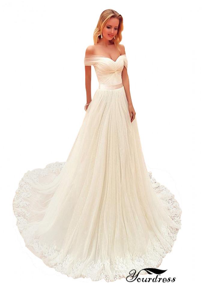 Lace Crochet Wedding Dresses For Sale Wedding Dress Lace Appliques Wedding Dresses Online Usa Short,Bride Traditional Indian Wedding Reception Dress