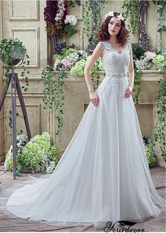 Lace Halter Wedding Dress Clearance Maxi Wedding Dress Wedding Dress Site Usa