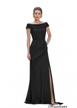 Yourdress Mother Of The Bride Dresses UK On Line Shopping