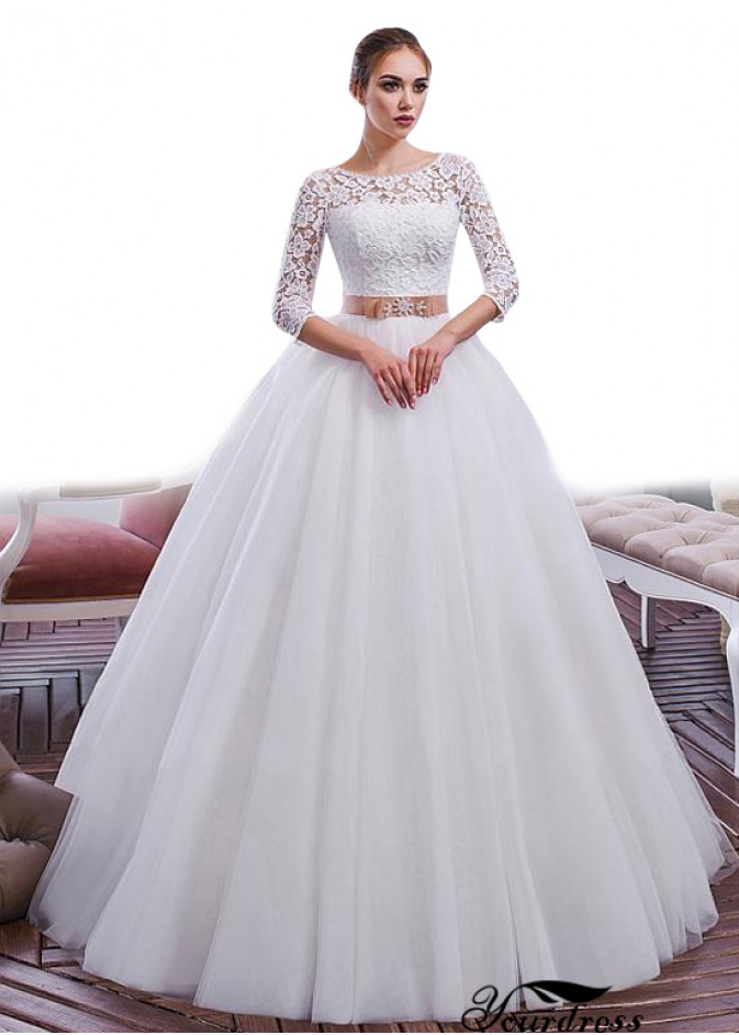 832a5390c97b Maltapark wedding dress | Thai wedding dresses online | Wedding gown ...