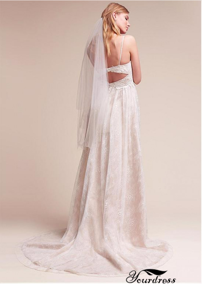 Michael Kors Wedding Dresses Wedding Dress Guest Uk Wedding Dress In Istanbul Turkey,Bride Plus Size Black Wedding Dresses