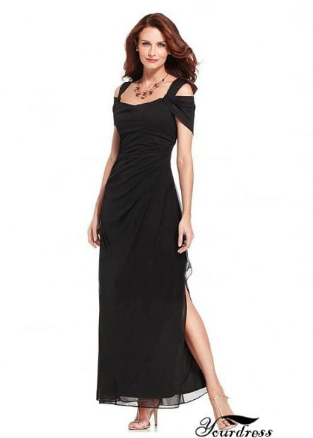 Yourdress Mother Of The Bride Dress Women Formal Evening Dress