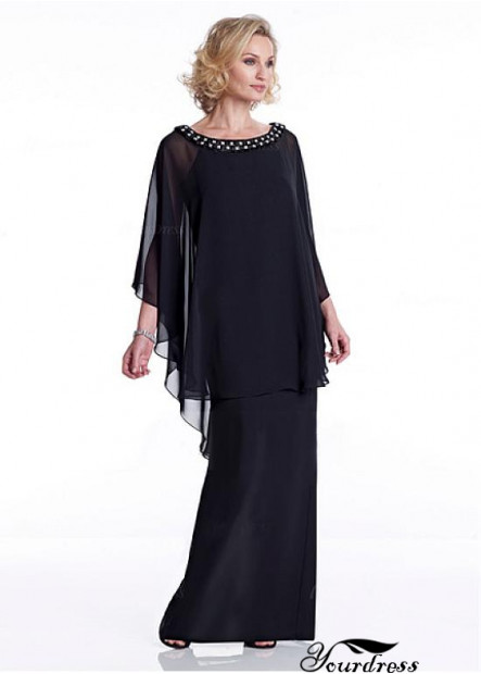 Yourdress Buy Mother Of The Bride Dresses Under 50 Plus Size