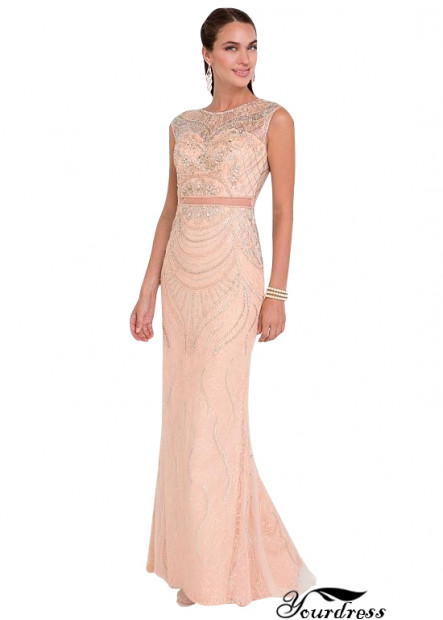 Yourdress Sewing Evening Dresses For Wedding And Mother