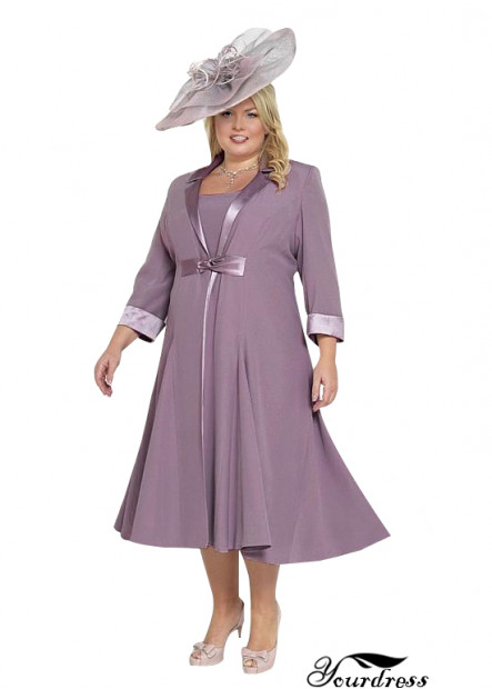 Yourdress Mother Of The Groom Plus Size Dresses For Summer