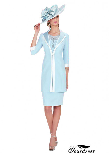Buy Mother Of The Bride Dresses For Weddings Ladies