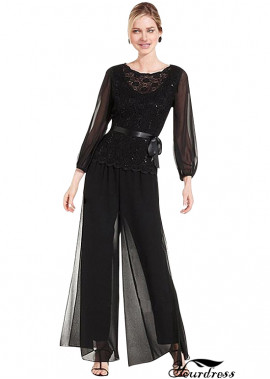 Yourdress Images Of Appropriate Evening Dress To Wear At A Wedding