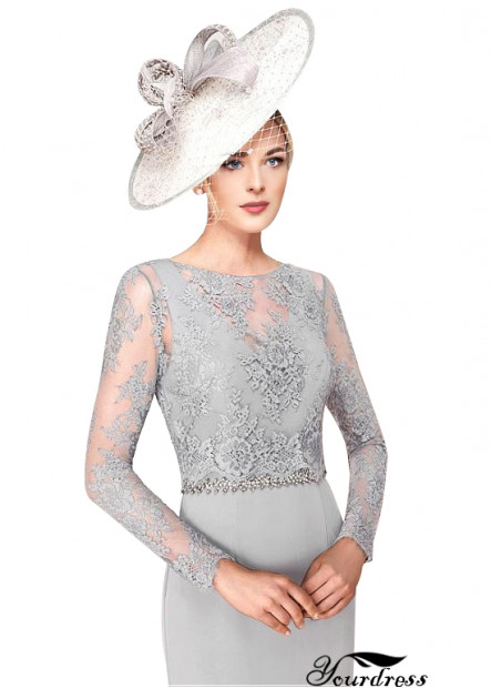 Yourdress Brides Mother Dresses UK Ready To Buy