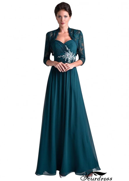 Yourdress Mothers Dresses For Sons Wedding In All Size And Color