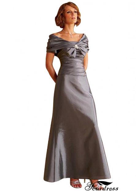 Yourdress Mother Of Bride Dresses Cleveleys Lancashire