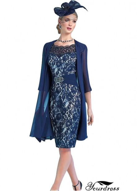 Yourdress Outfits For Mother Of The Groom Dresses Wedding UK